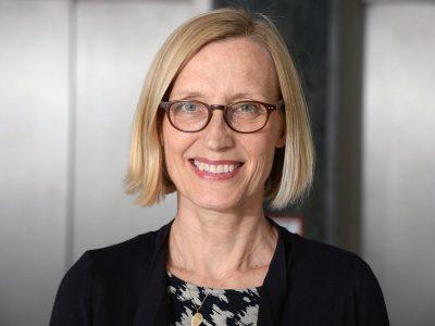 Sabine Walper