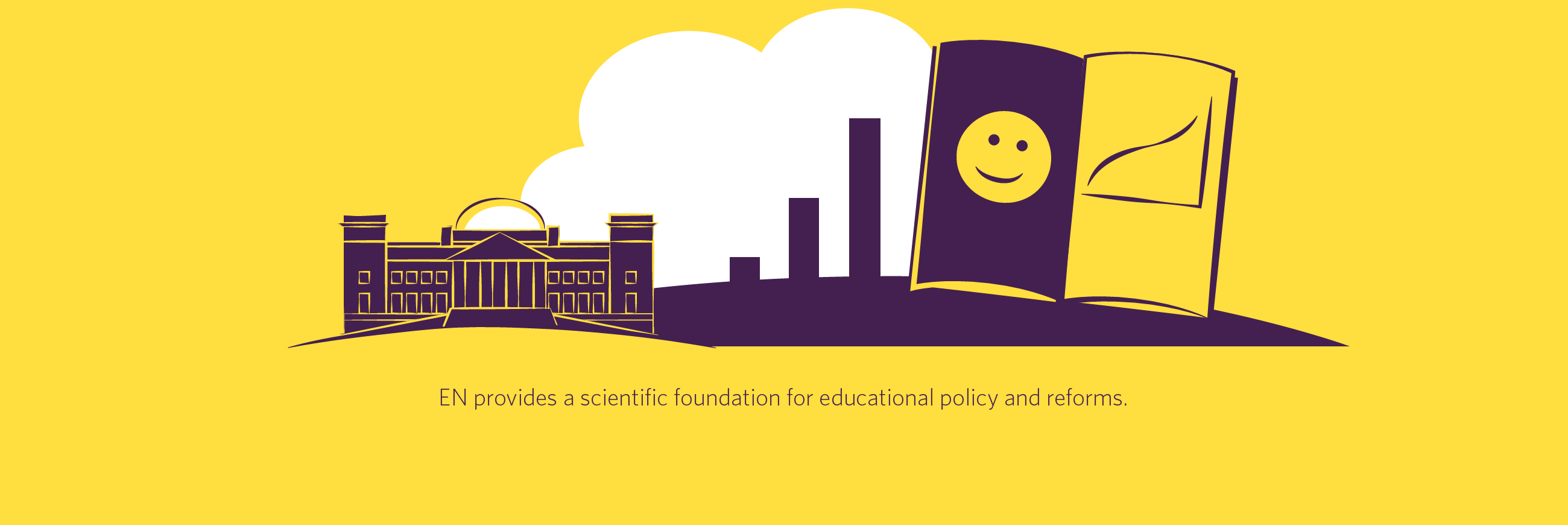 Better learning through educational neuroscience?