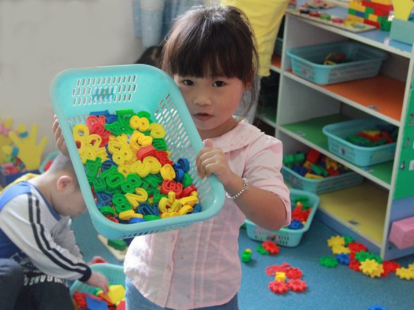 Image result for All that you should Learn About Beginning a Pre-school