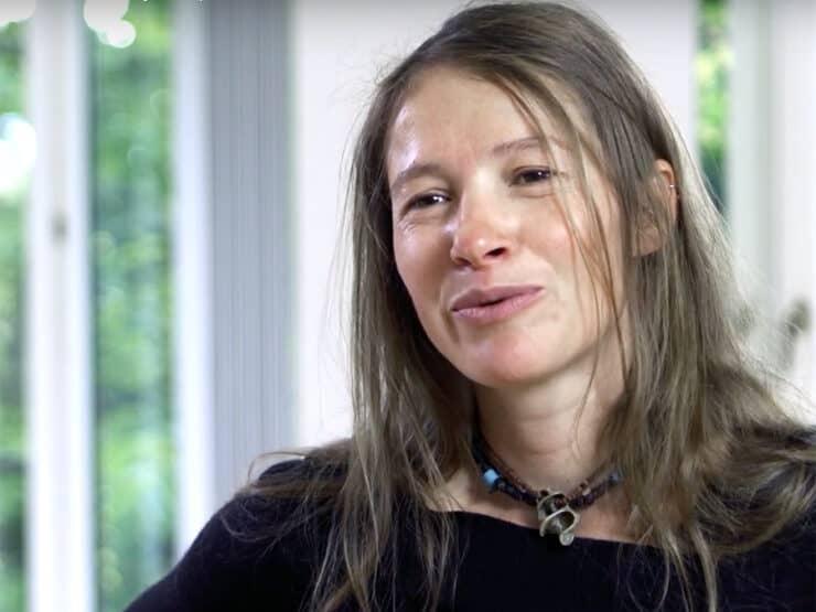 Kerstin Hödlmoser