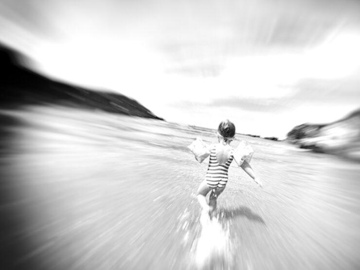 Luis Marina, flickr.com, CC BY 2.0