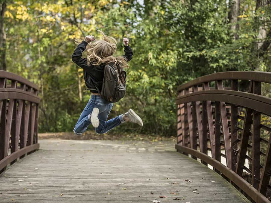 The Gap Between Science On Kids And >> How To Bridge The Gap Between Families And The Science Of Learning