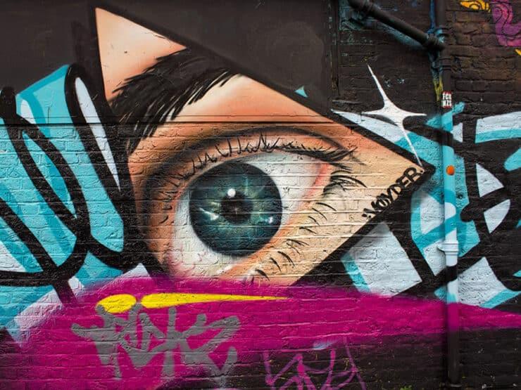 khfalk, Pixabay.com, CC0 1.0