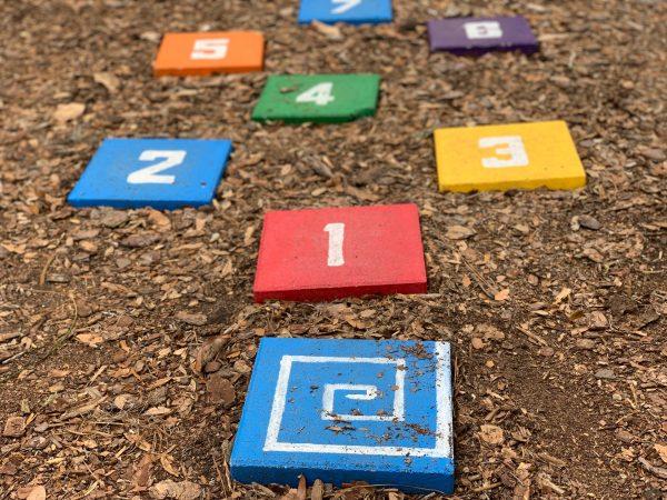 Do children's explanations of performance increase the attainment gap? - Child Development